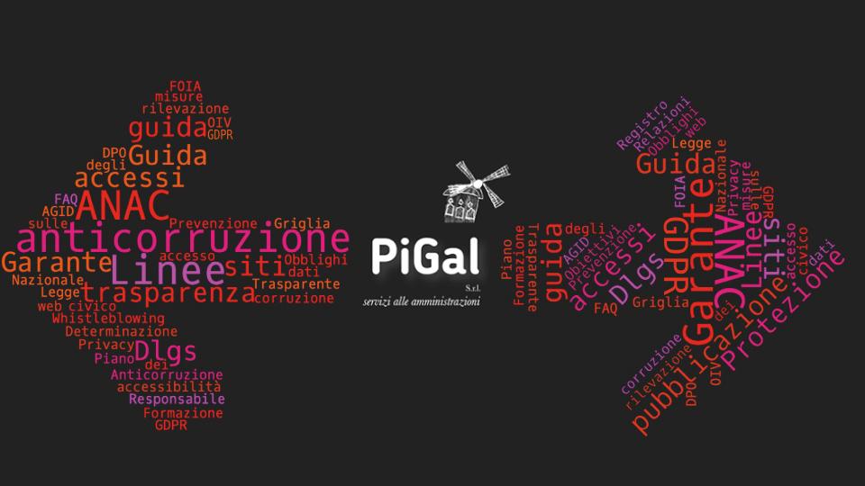 PiGal Servizi Hero Tablet