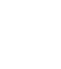 Logo Desktop Retina