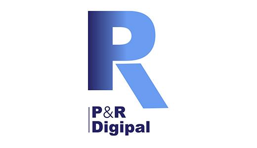 PR-Digipal
